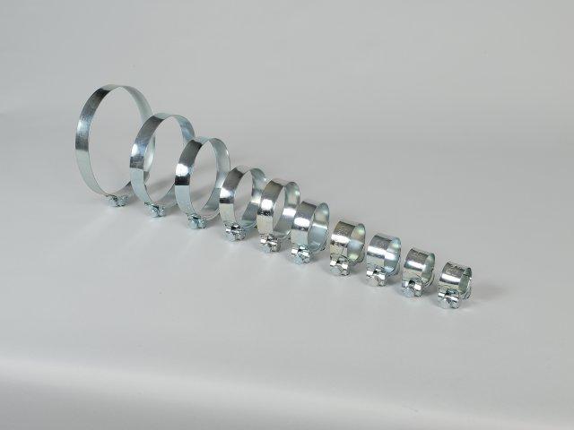 ozel-tip-spiral-hortum-kelepceleri