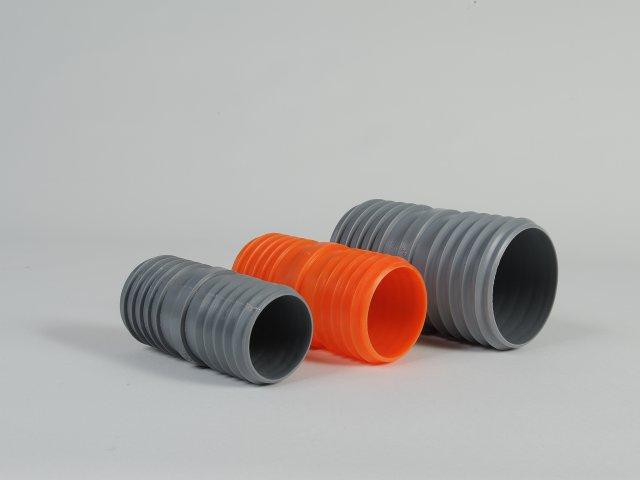 plastik-spiral-hortum-ekleri